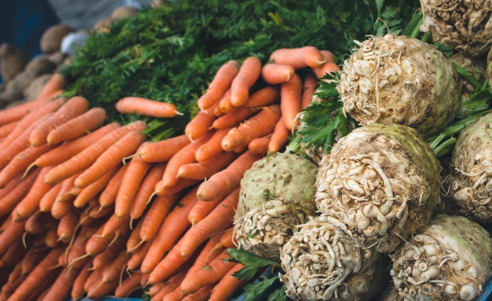 6 façons inutiles datteindre plus de régime cétogène
