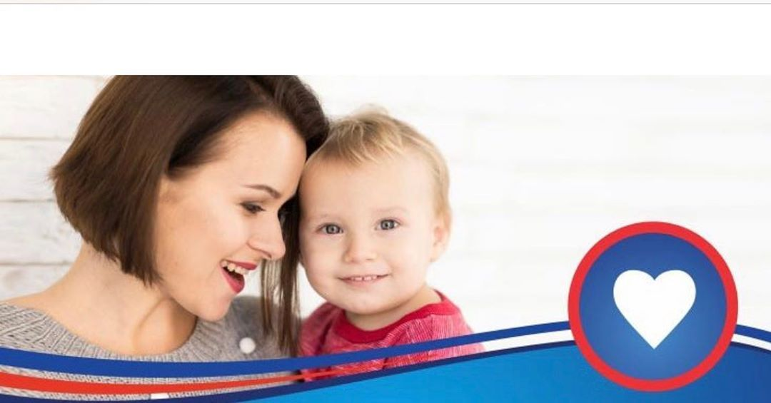 Univista Insurance Fl Provides All Types Of Insurance Our Agents