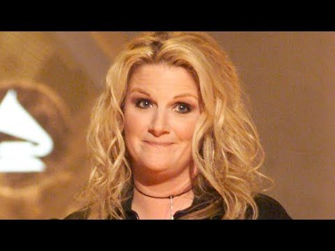 Trisha Yearwood's Transformation Is Seriously Turn