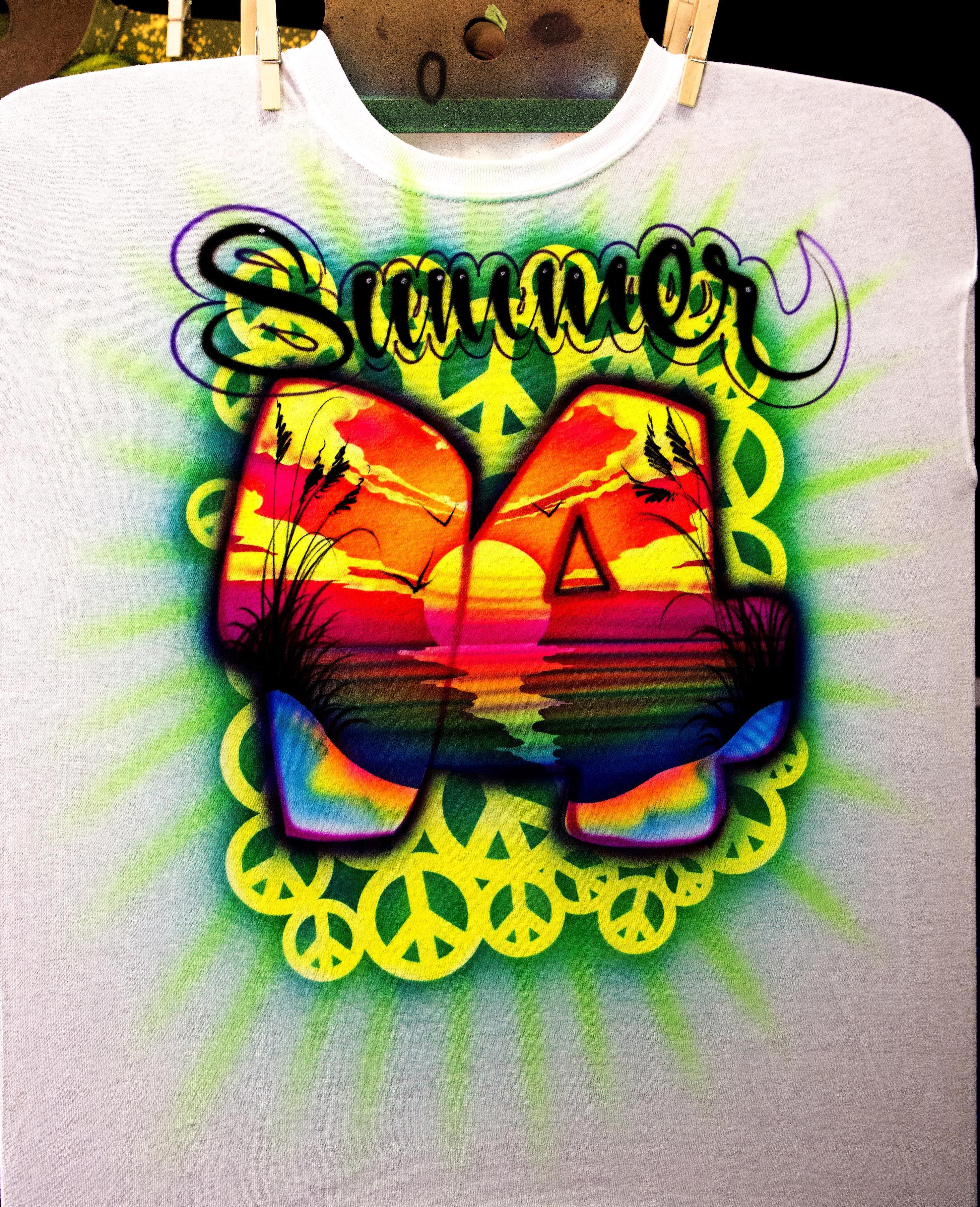 Top 30 T-Shirt  by Gary Worthington