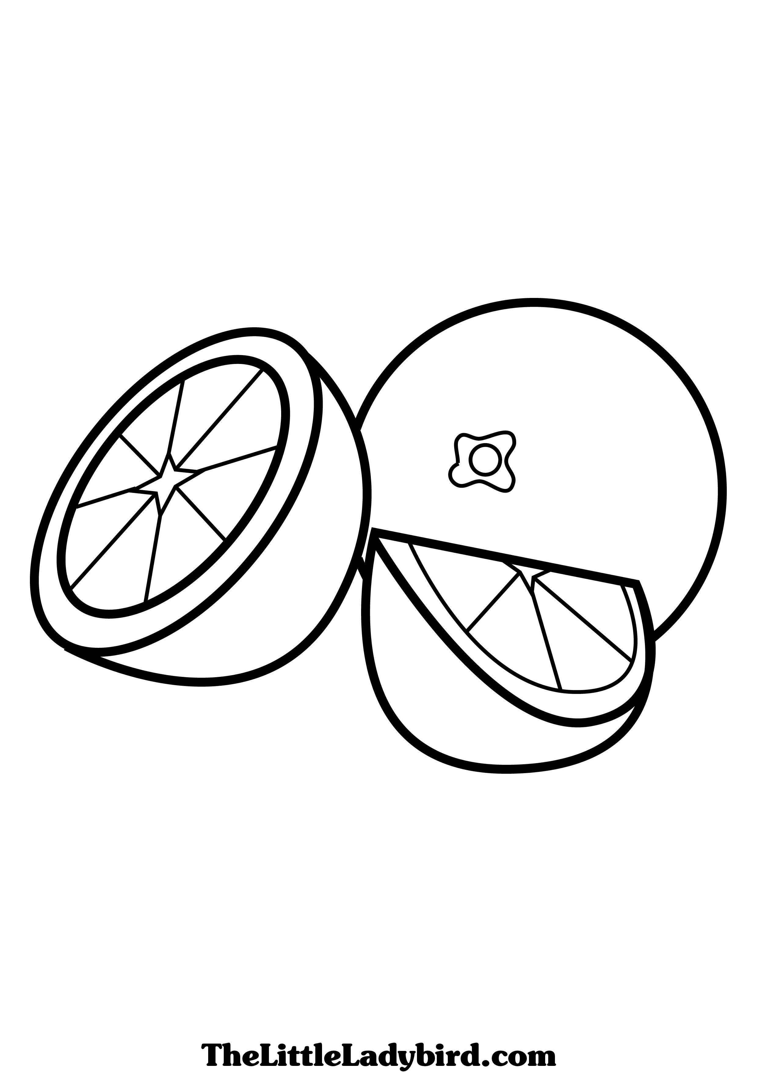 grapefruit color sheet - Google Search | Texas project | Pinterest