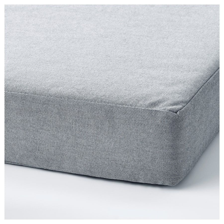 Slakt Mattress Folding Ikea Mattress Daybed Mattress Cover Twin Mattress Couch