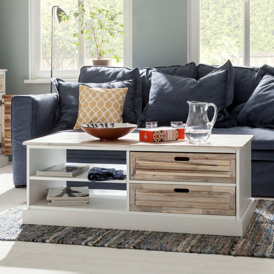 Couchtisch Westcoast I Shopping Pinterest Couchtisch Couch