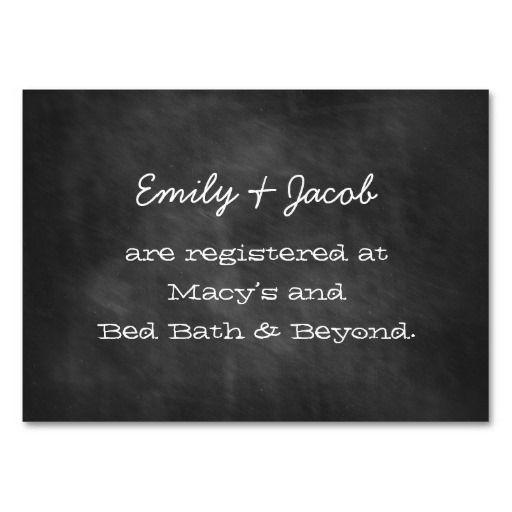 images of bridal registry should gift registry information be