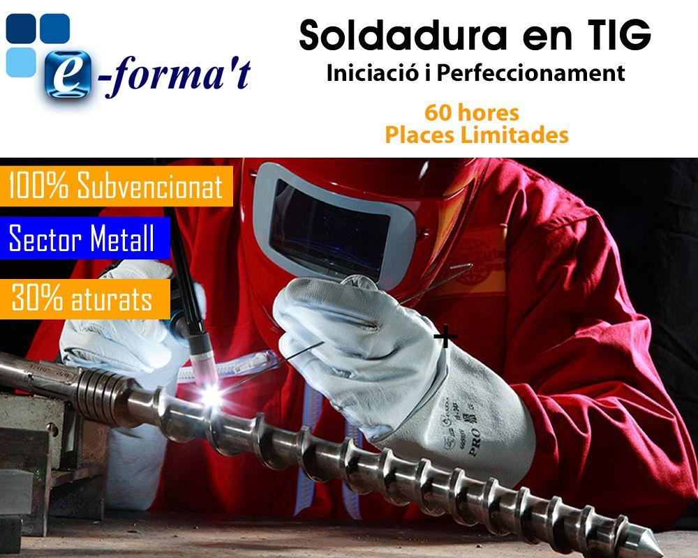 soldadura_TIGNOU