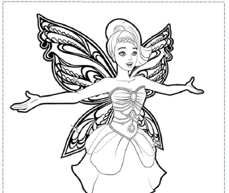 Fairy Princess Coloring Pages Printable Princess Coloring Pages Fairy Princess Col In 2020 Princess Coloring Pages Fairy Coloring Book Disney Princess Coloring Pages