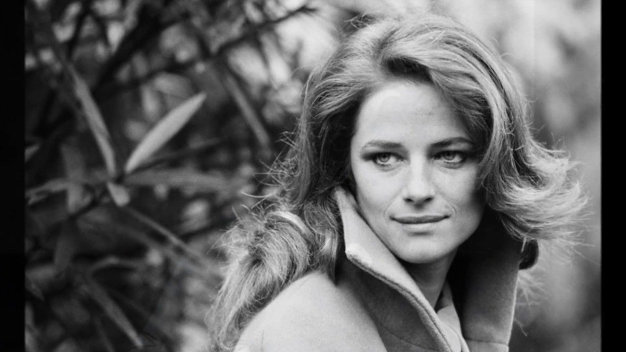 Helen Rowland (actress) advise