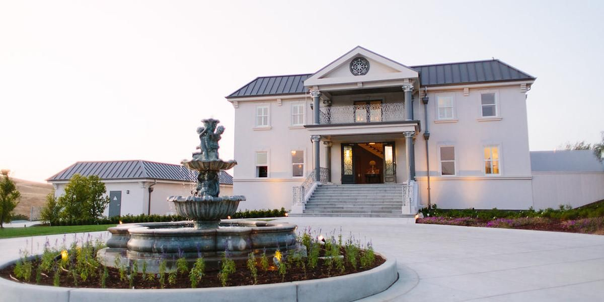 Willow Heights Mansion Weddings Price Out And Compare Wedding Costs For Ceremony Reception