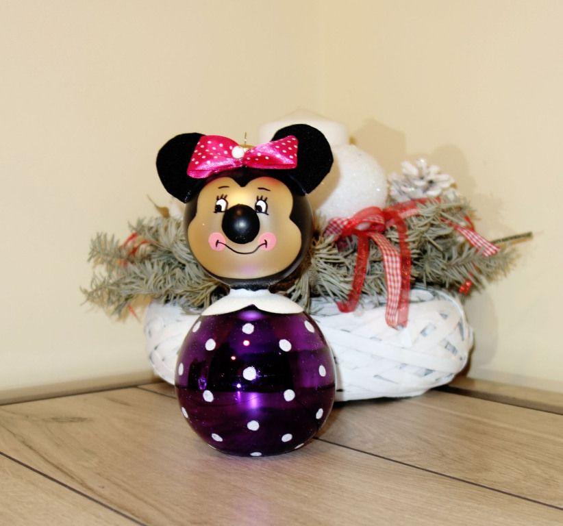 Aukcje Wielkiej Orkiestry Swiatecznej Pomocy Christmas Ornaments Novelty Christmas Decor