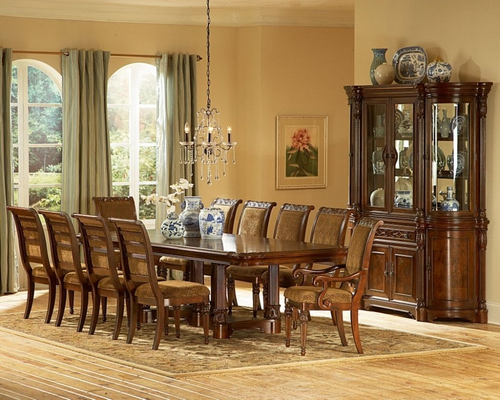 Badcock Furniture Dining Room Sets Dining Room Pinterest