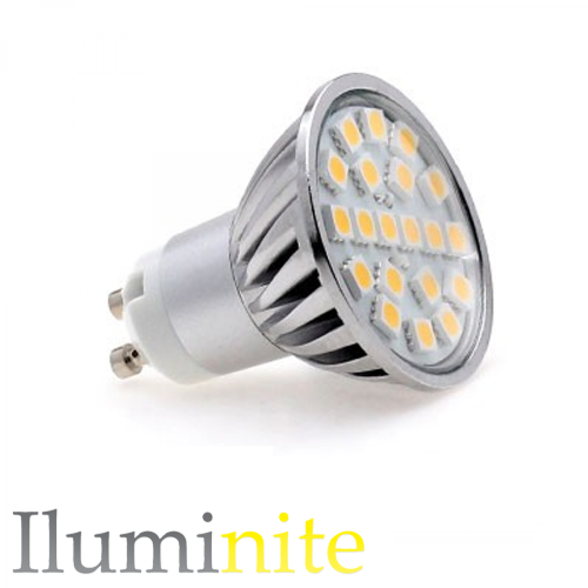 GU10 Led Bulbs are most popular and salable bulbs, these bulbs have ...