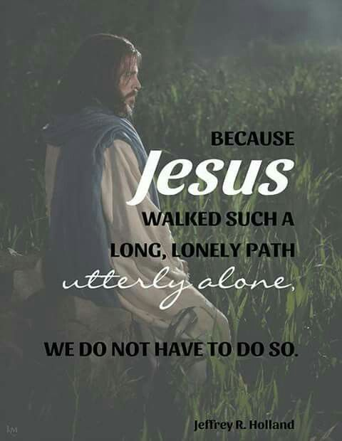 Pin by Sophie Callister on im a mormon Pinterest - best of blueprint of the church callister