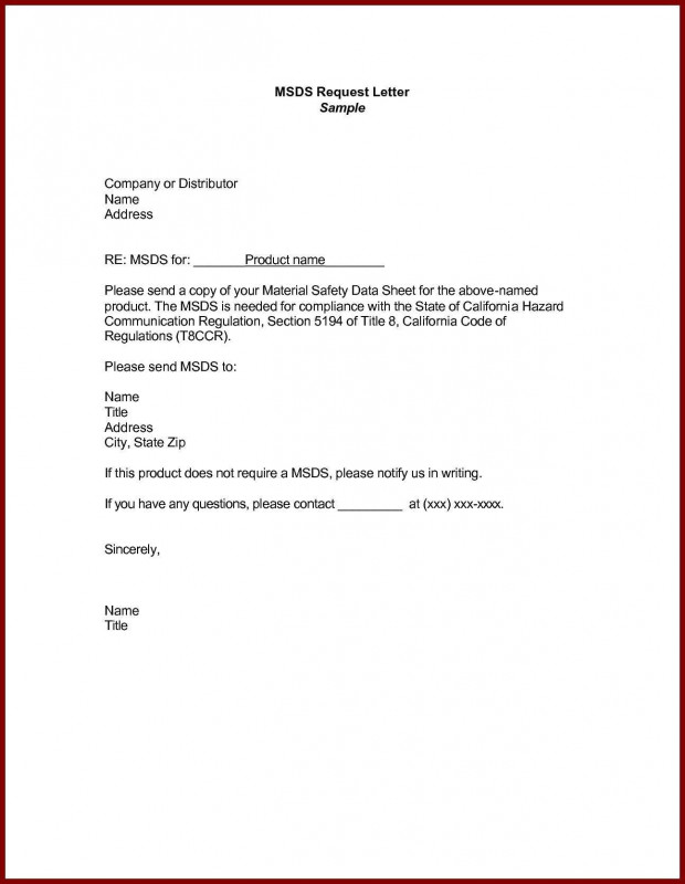 Letter Of Compliance Template from i.pinimg.com