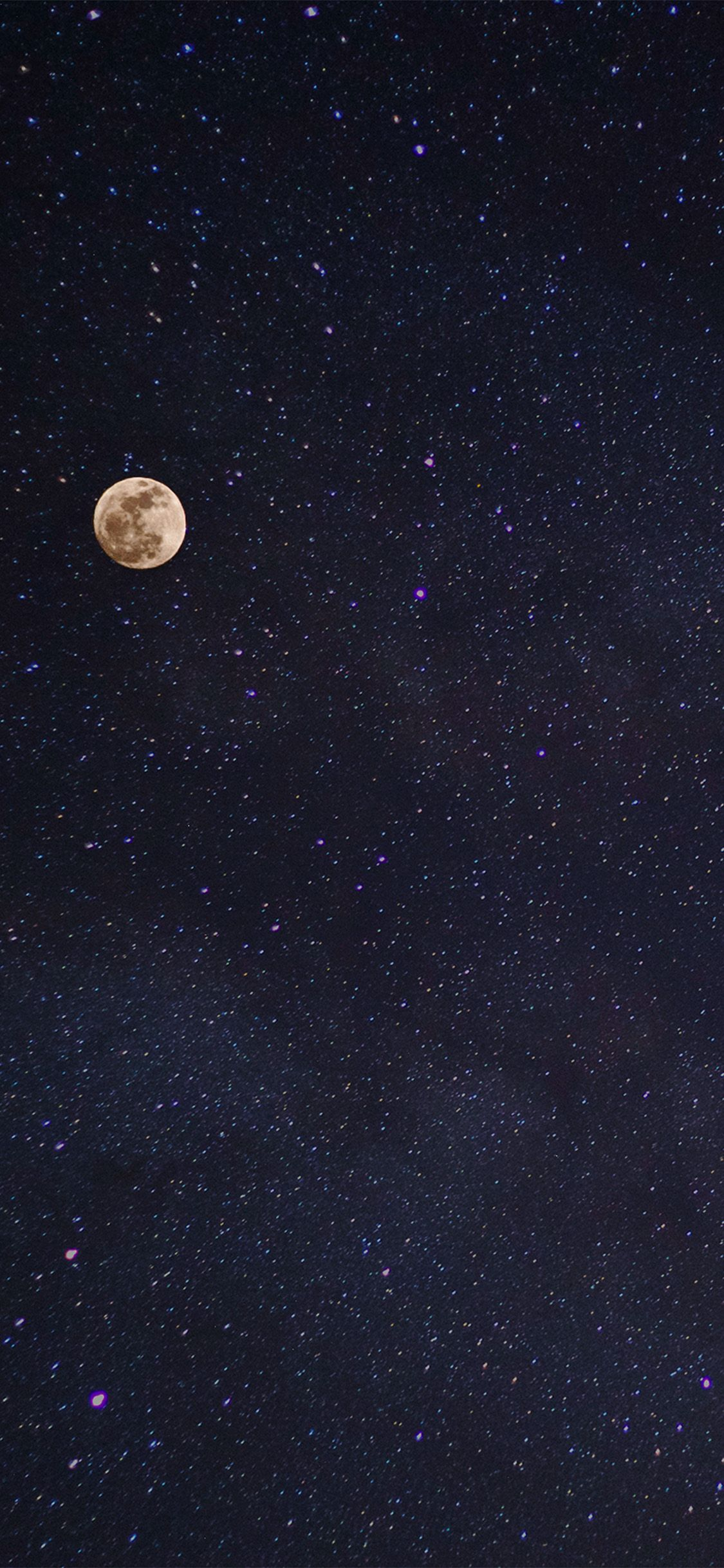 Nv76 Moon Night Space Star Nature Via Http Iphonexpapers Com Wallpapers For Iphone X Iphone Wallpaper Night Sky Iphone Wallpaper Night Iphone Wallpaper Sky