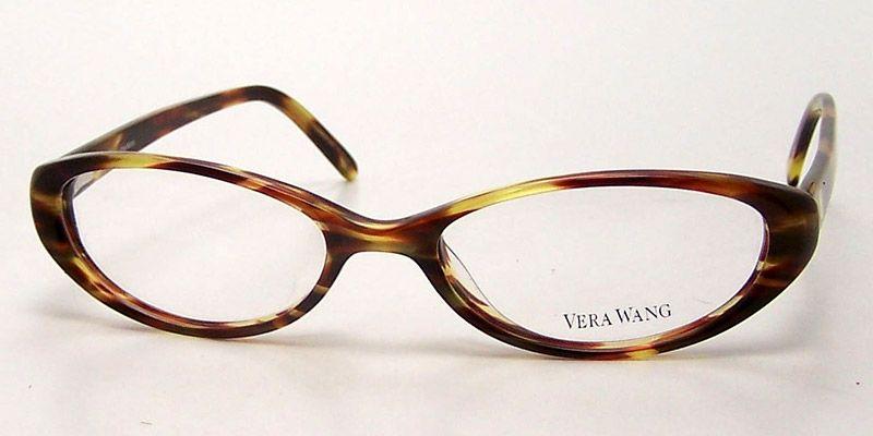 4061671b4b1 Eyeglass Frames Vera Wang - Compare Prices