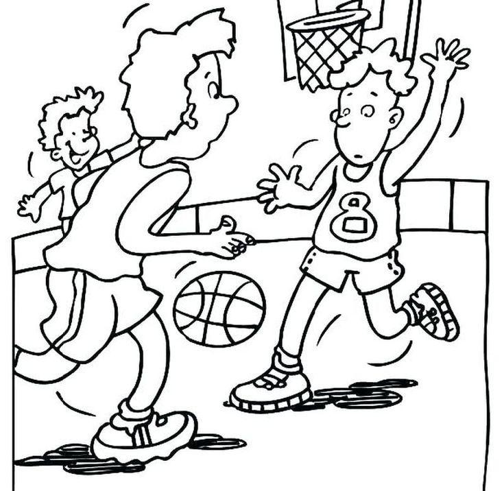 College basketball logo #college #basketball #mlb