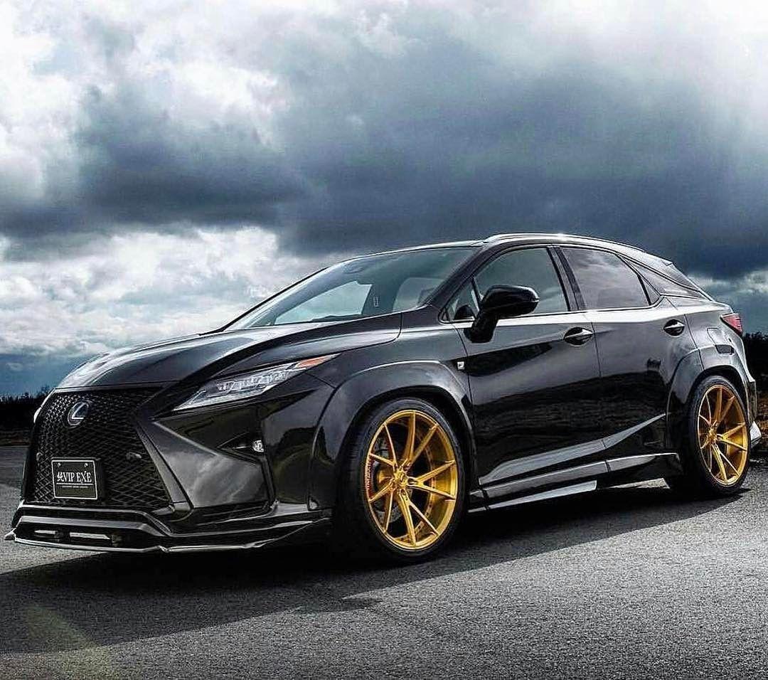 Lexus Sport: Lexus Sport, Sport Suv, Lexus