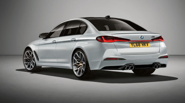2020 Bmw 330e Redesign Engine And Price In 2020 Bmw 1er E36