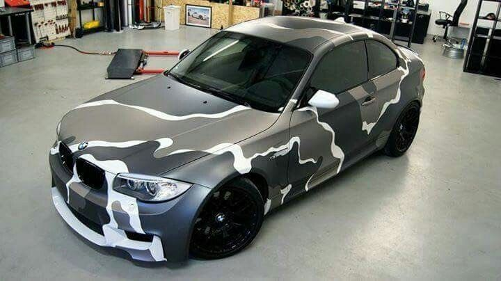 Pin By Promo Cars On Camo Cars Wrap With Images Camo