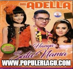 download lagu dangdut terbaru versi om adella