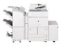 canon ir5570 driver download canon printer review canon rh pinterest com canon imagerunner 5570 driver windows 7 canon imagerunner 5570 driver windows xp