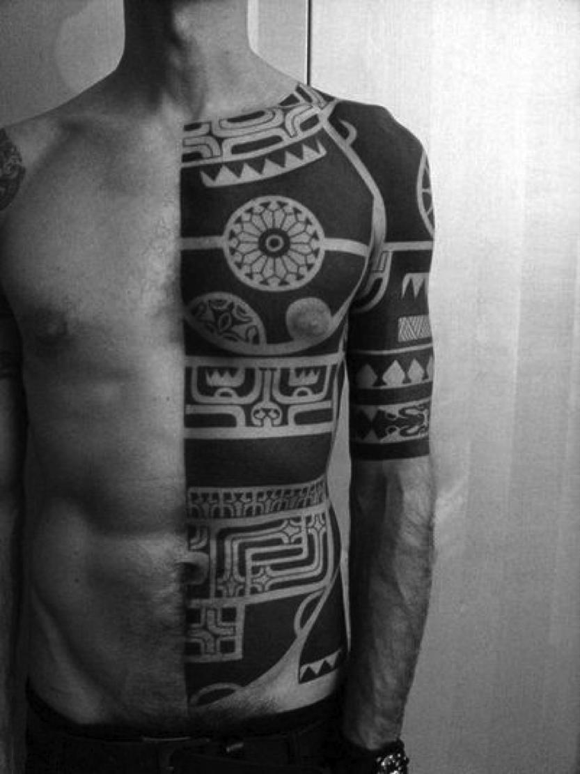 pin von johnni hede svendsen auf tattoo inspiration pinterest tattoos f r m nner kunst. Black Bedroom Furniture Sets. Home Design Ideas