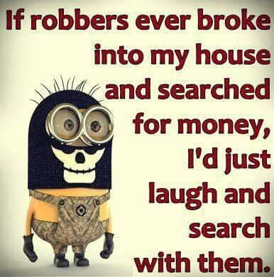 Pin By Jackie Smith On Mostly Quotes Funny Minion Quotes Funny Quotes Funny Minion Memes