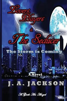 Goodreads for Lovers, Players & The Seducer ENDS JULY 20, 2014 - ENTER CONTEST TODAY!