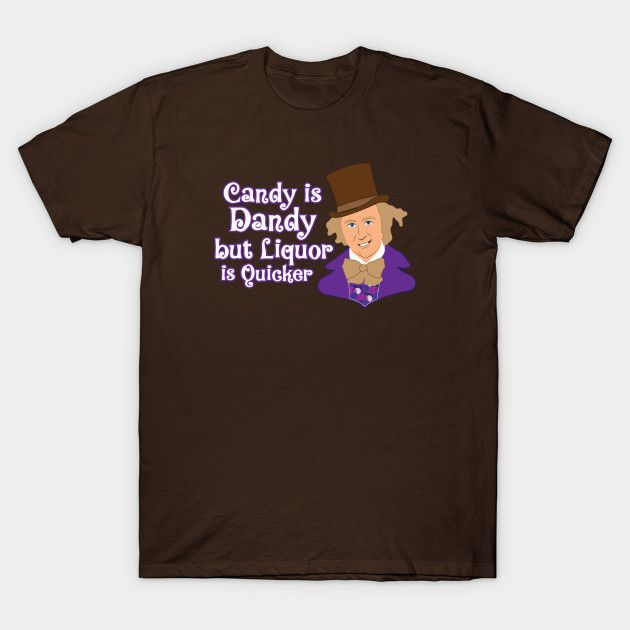 a5c03969 Funny t-shirt - Hip Hop Shirt - Rap T-shirt - Husband valentine gift -  Boyfriend valentines day gift