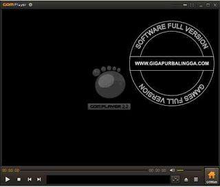 download movie maker full crack gigapurbalingga