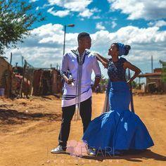#africanwedding #africanweddingdress #Seshweshwe #modertraditional #africanfashion #nubianlove
