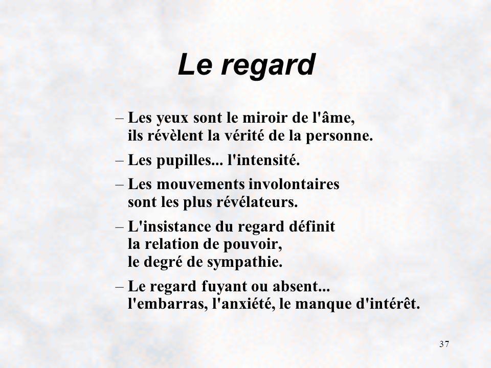 Le Miroir De L Ame Of R Sultat De Recherche D 39 Images Pour Les Yeux Sont Le