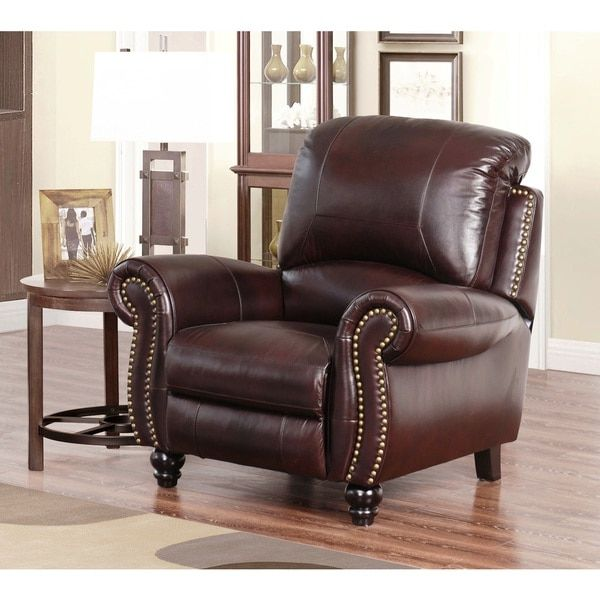 11++ Living room furniture recliners ideas in 2021