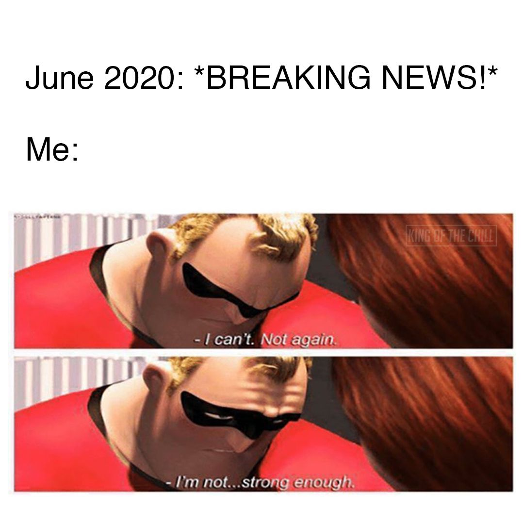 Meme S Quotes Memes Its Memes Laughing Memes Memes Quotes Funnie Memes I Meme Truthful Memes Happy In 2020 Funny Relatable Memes Stupid Funny Memes Haha Funny
