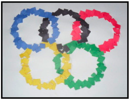Winter Olympics Classroom Ideas, Crafts, and Resources {Winter Games/Sports}
