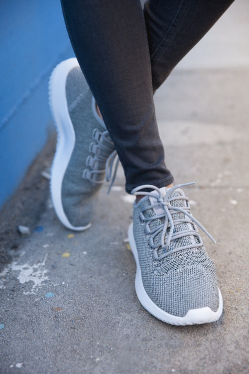 Adidas Tubular Shadow | shoes in 2019 | Fashion, Skate wear