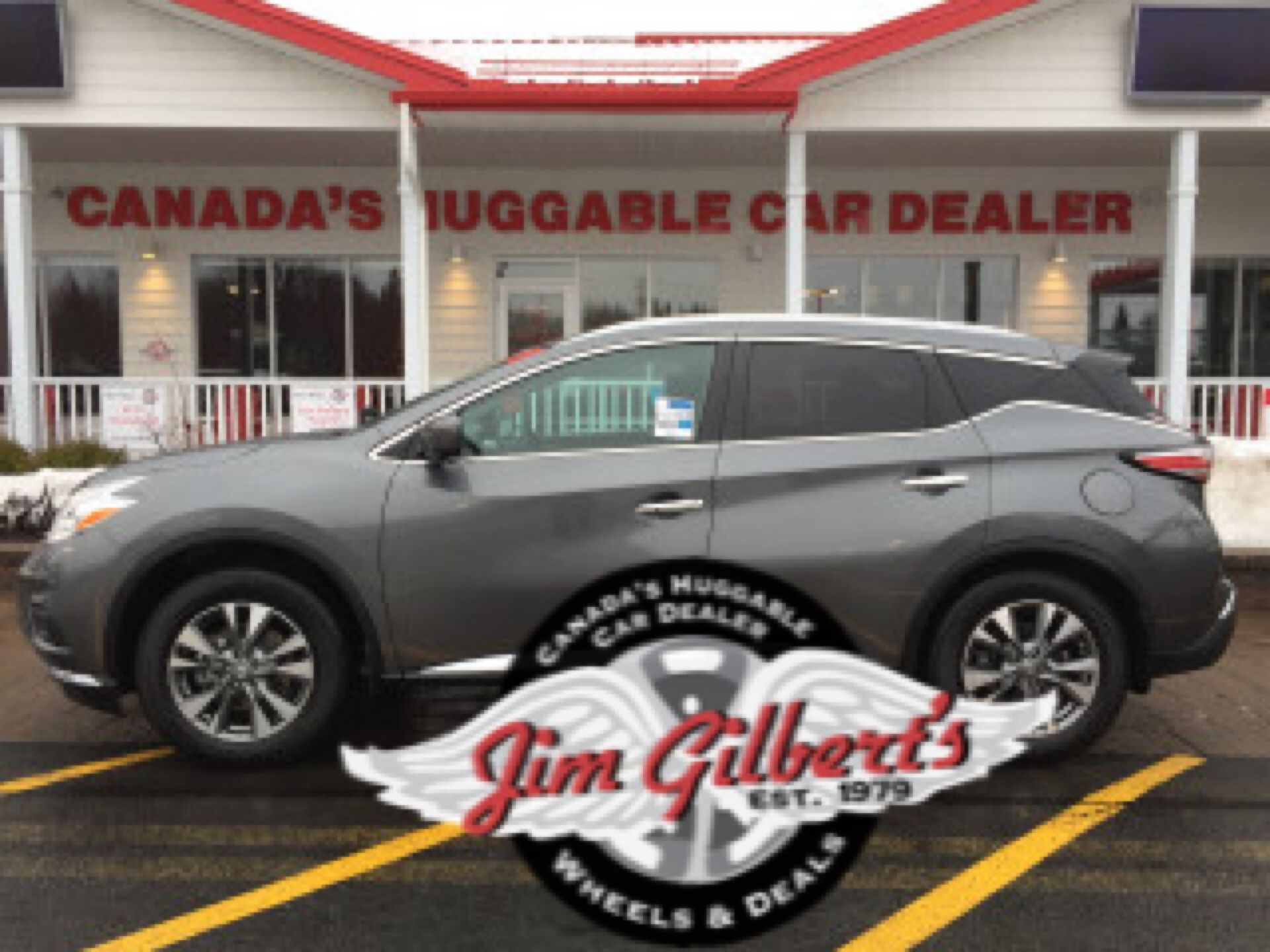 Jim Gilberts Wheels And Deals Cars for sale used, Used
