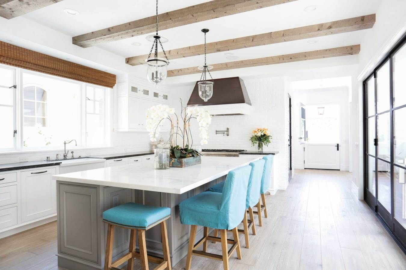 My dream home interior design did one of these  dream homes inspire you in   cape cod