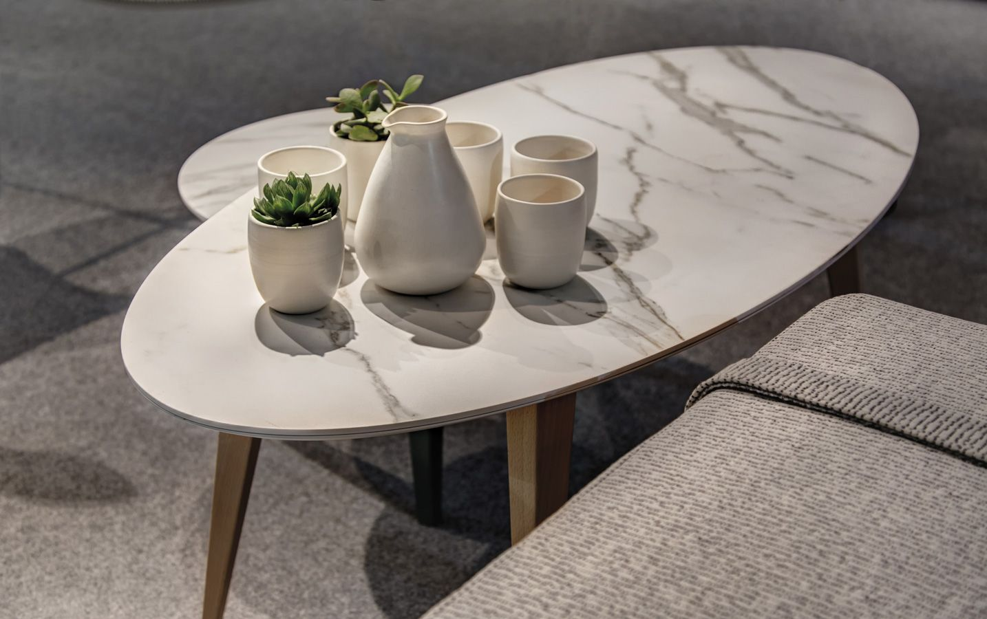 Friulsedie Prezzi ~ Pin by designideas on neolith web pinterest spaces
