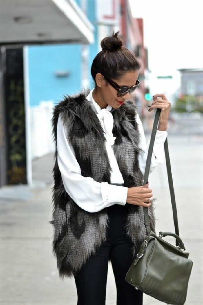 prix imbattable couleurs harmonieuses réel classé Épinglé sur Faux Fur Ideas