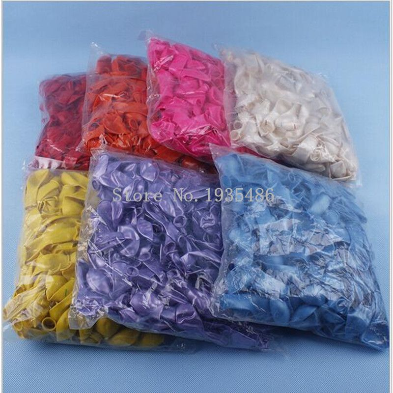 Wholesale high qualityis 100 pcs / lot pearl balloon gridding tool accessories heart-shaped grid love making Net Electronics, cars, fashion apparel, collectibles, sporting goods | Salevenue.co.uk