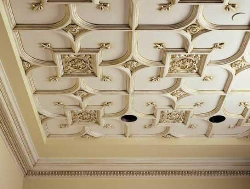 ceiling molding ideas ceiling molding ideas 10jpeg