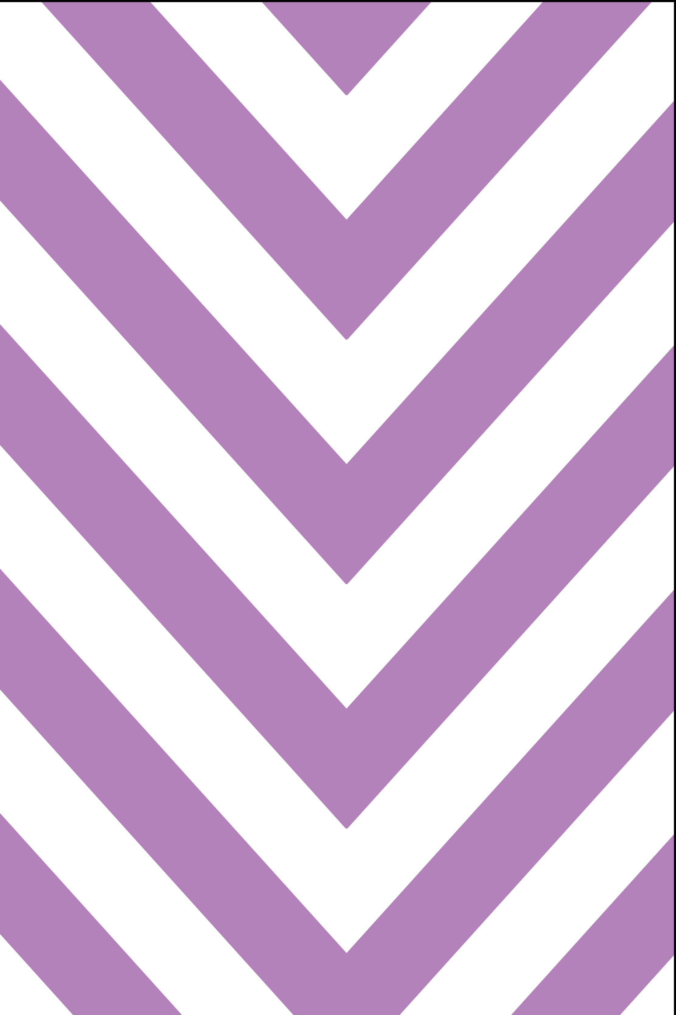 dark purple and white chevron background wwwpixshark