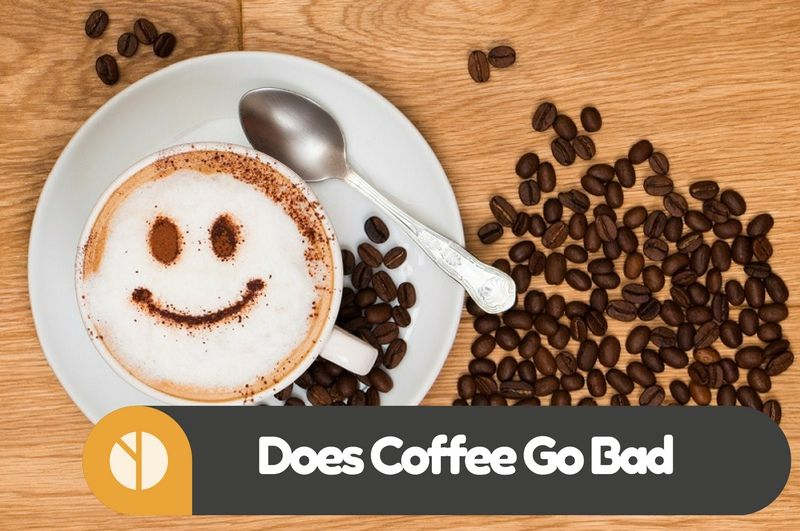 Does coffee go bad? Coffee scented candles, Free coffee