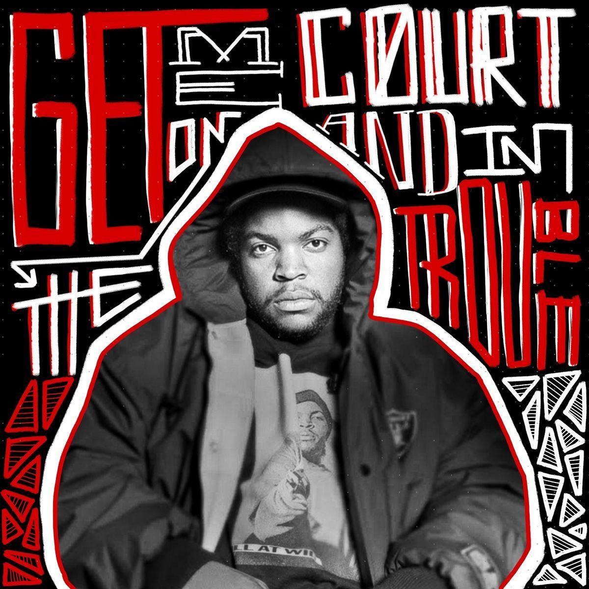 Hip Hop Legends in 2020 Hip hop artwork, Hip hop poster