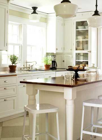 Fantastic Vintage Kitchen Ideas Kitchen Ideas Kitchen Floor Plans Machost Co Dining Chair Design Ideas Machostcouk