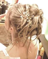 """Résultat de recherche d'images pour """"coiffure mariage"""