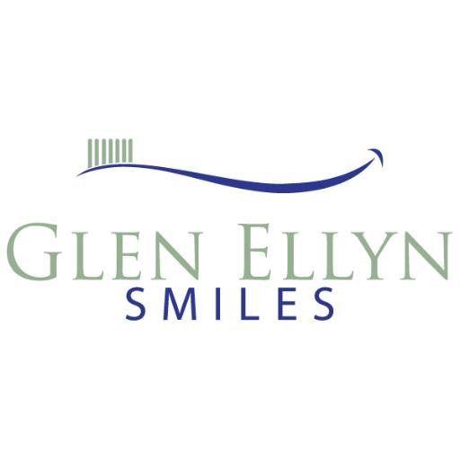 Logo Gallery, Logos, Unique