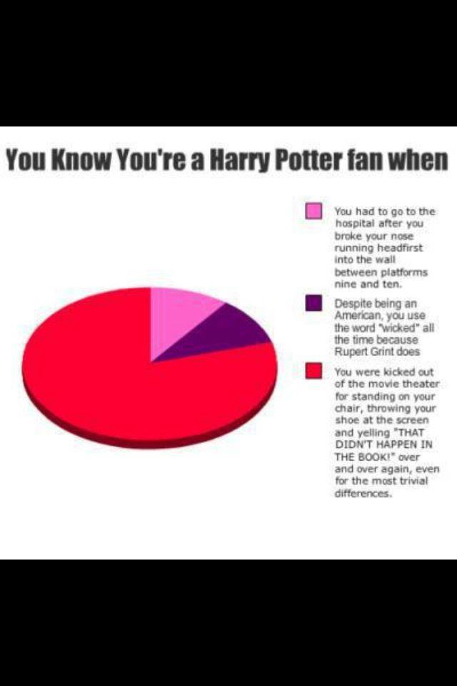 Pretty True My Family Can T Stand To Watch The Movies With Me Harry Potter Comics Harry Potter Memes Clean Harry Potter Memes Hilarious
