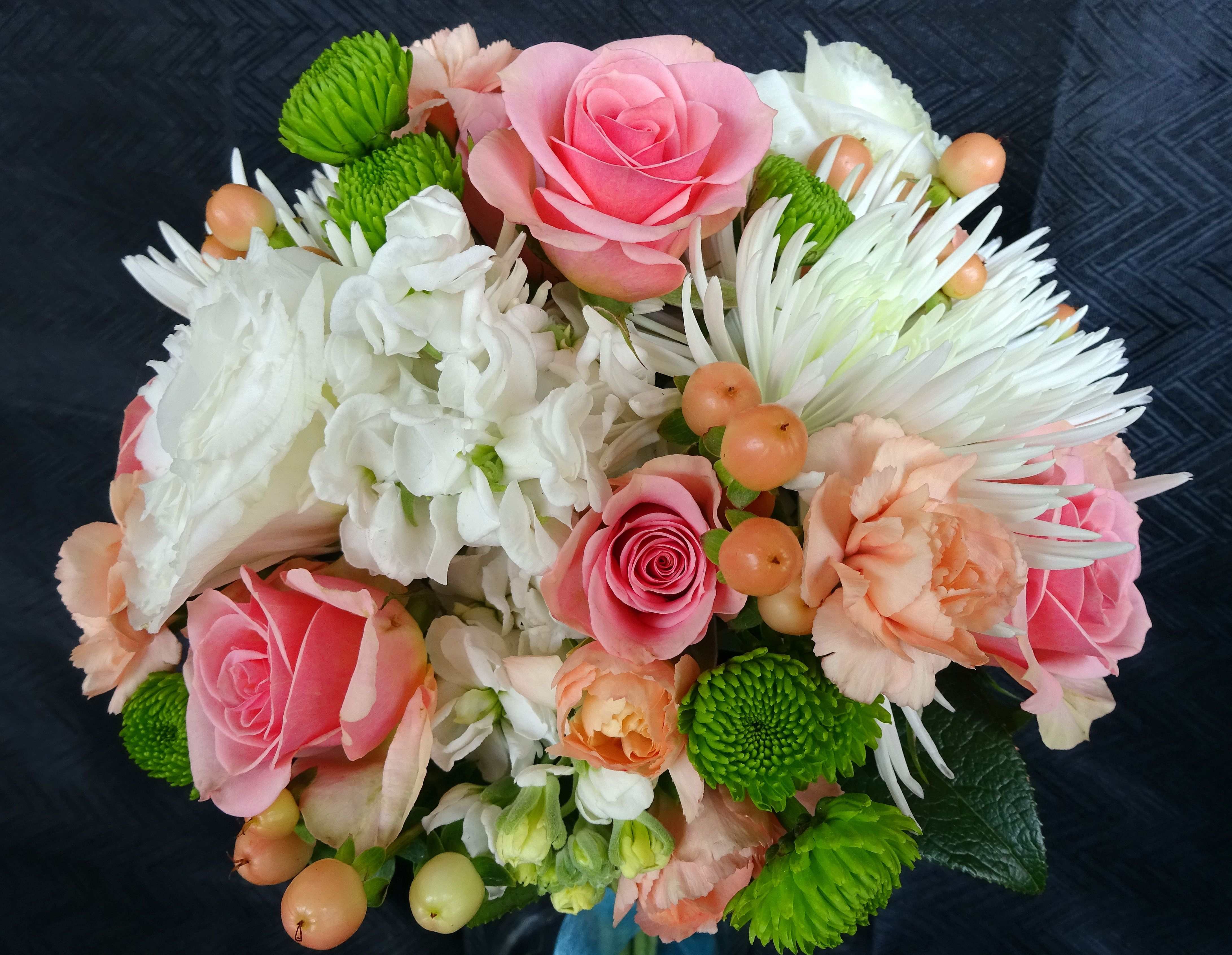 Four seasons flowers flower delivery flowers bridal
